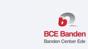 BCE Banden EDE